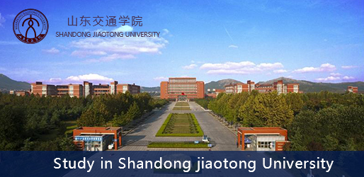 Study in China   Study in China Admission System   China